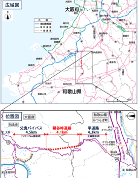001_R480map.png