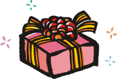 gift001.png